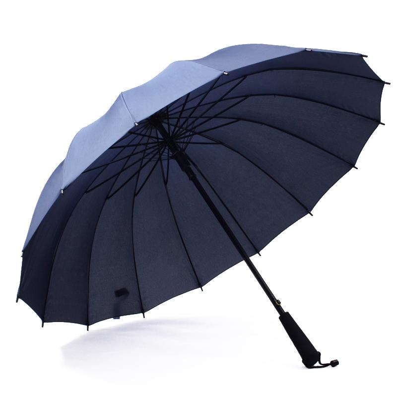 晴雨伞使用银胶布的原因