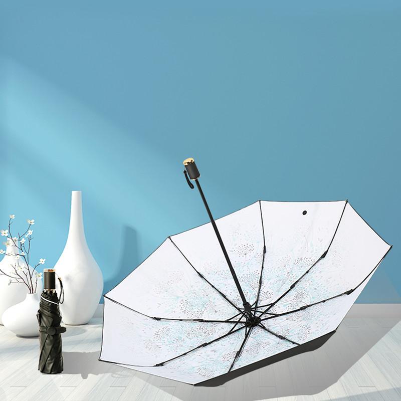 五折伞最大的针对性是什么