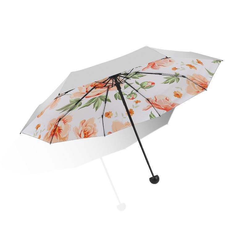 遮阳伞就是太阳伞吗
