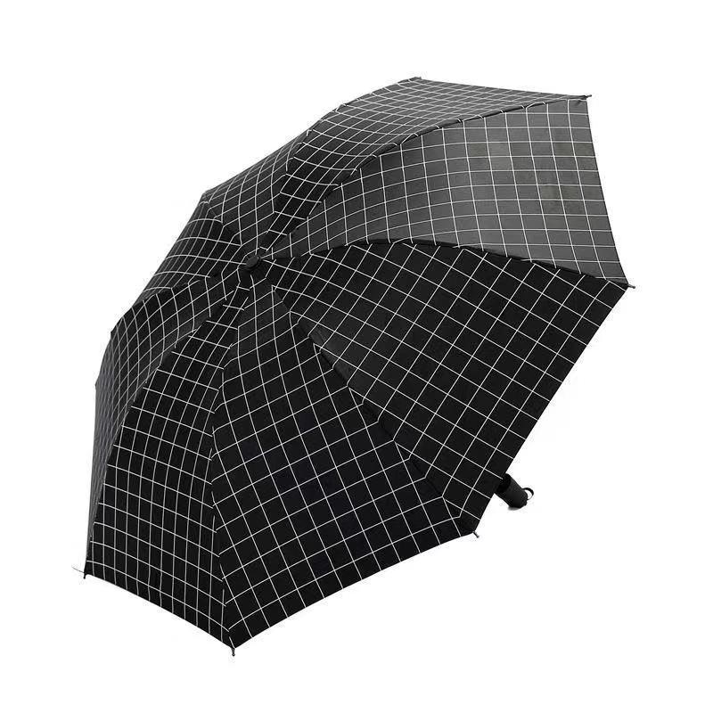 高效防晒伞可以起到哪些作用