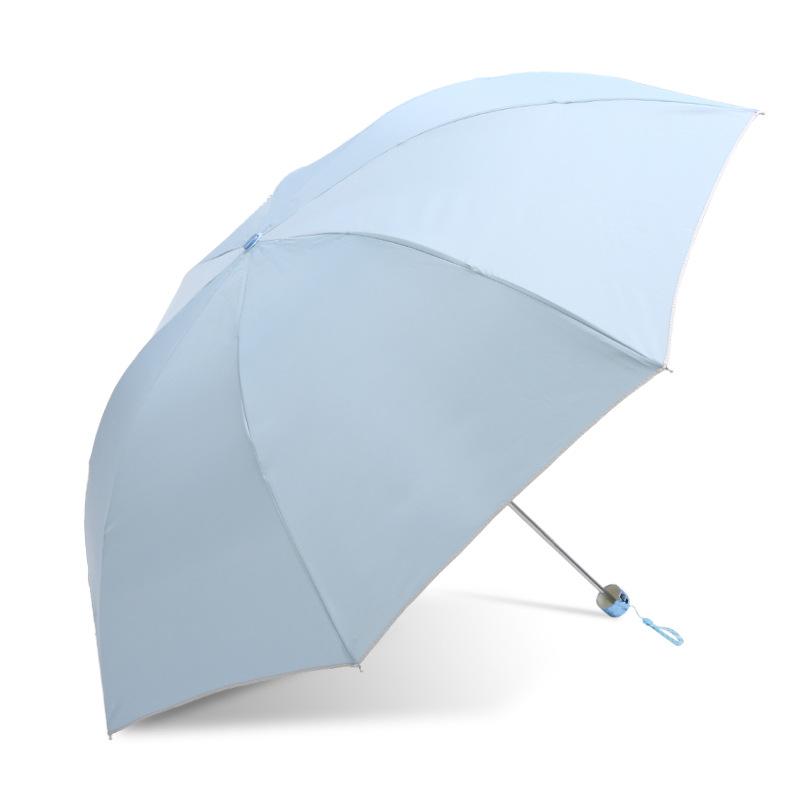 高尔夫伞具有防晒效果吗