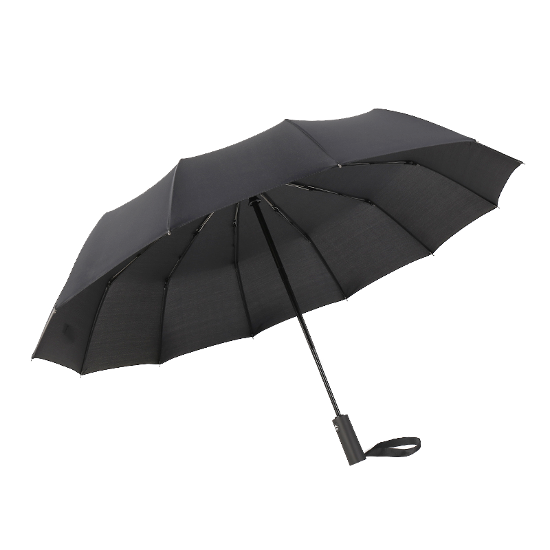 三折伞可以做到风雨无阻吗
